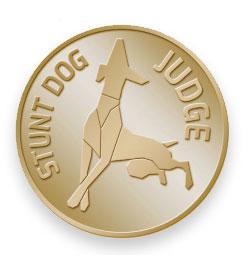 Stunt Dog Judge