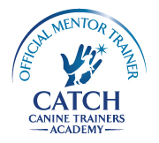 CATCH Mentor Trainer